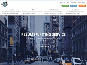 paper writing website reviews