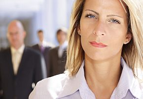 what is a certified professional resume writer
